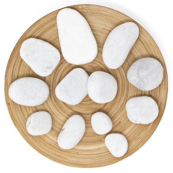 Set Marmo pietre fredde
