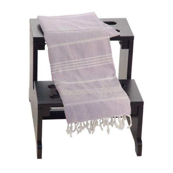 Pestemal classico - Asciugamano per Hammam sauna e Yoga