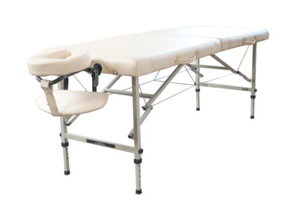 Lettino pieghevole per massaggio TRAVELLER SET