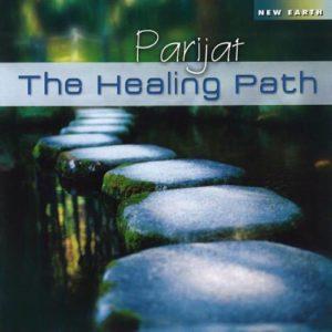 THE HEALING PATH CD AUDIO