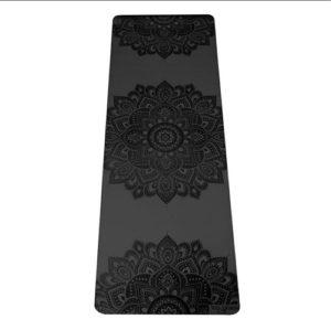 Infinity Mat – Mandala Decorato